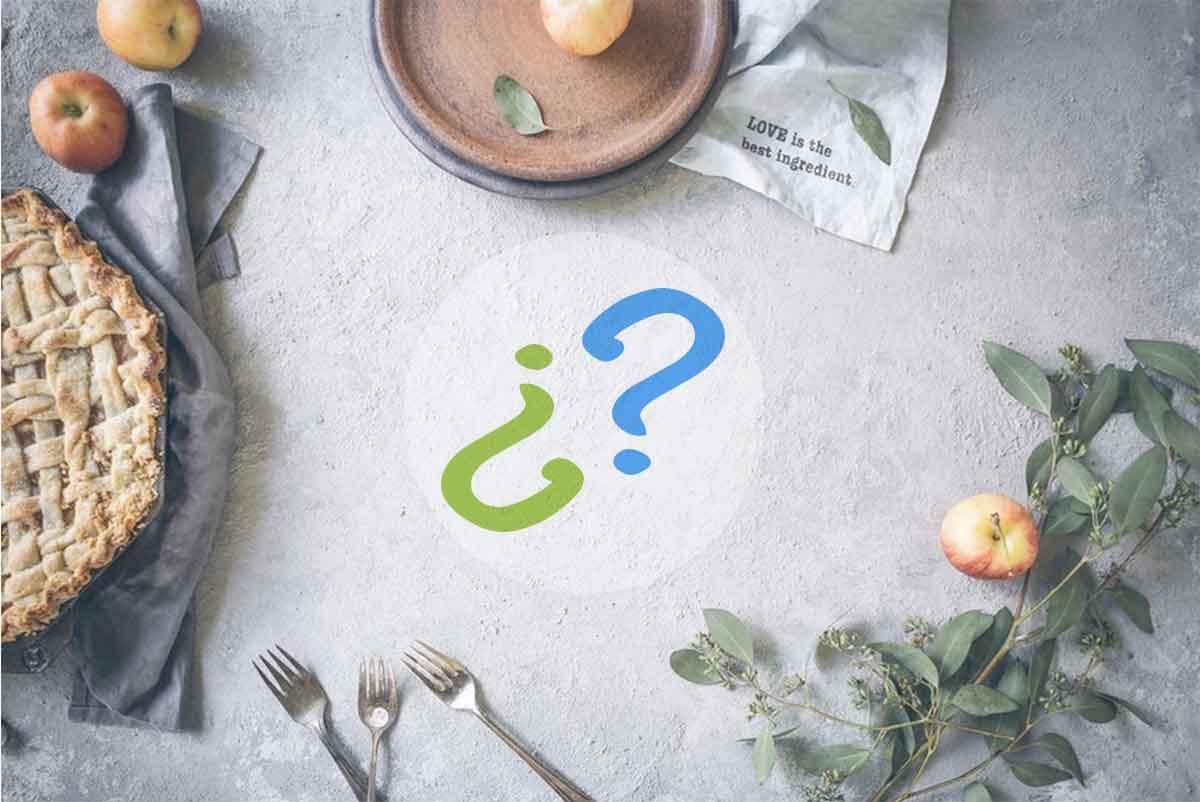 ¿Sabes si Estás Predispuesto a la ENFERMEDAD DE CROHN y qué Dieta seguir?