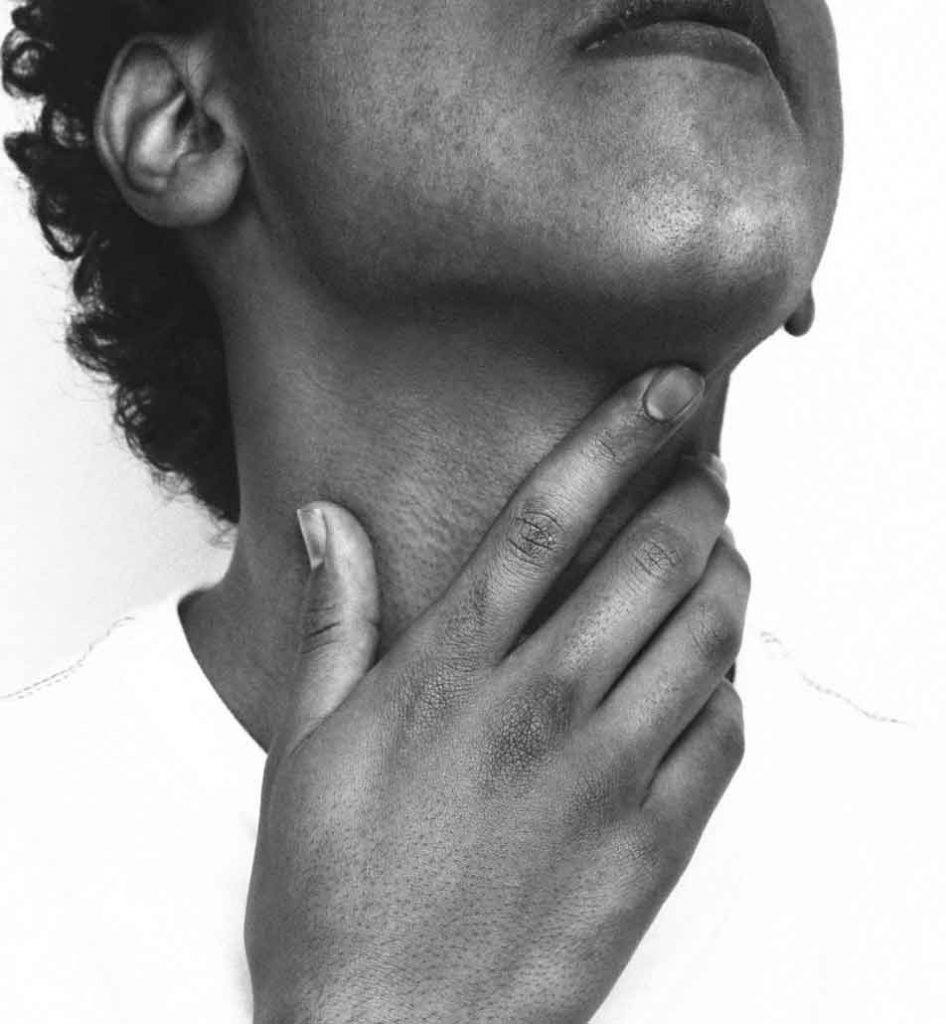 ¿Sabes si Tienes HIPOTIROIDISMO? ¿Conoces los Síntomas?