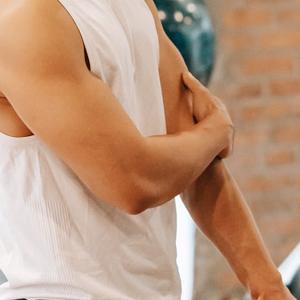 Beneficios del Magnesio para los músculos y calambres