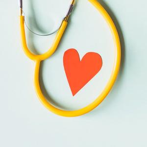Beneficios del magnesio para el corazón