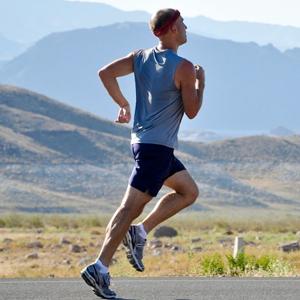 Beneficios del Magnesio para el deporte