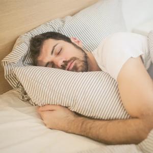 Beneficios del Magnesio para dormir mejor
