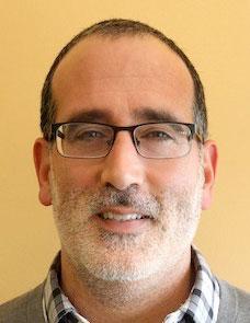 jonathan es el actual Director Médico Naturopático en el Colegio Canadiense de Medicina Naturopática (Toronto, ON), y ha trabajado en el colegio desde 2000.